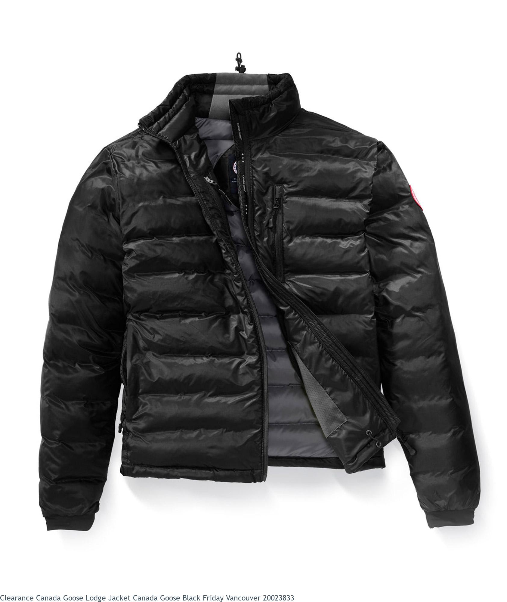 3727f2e0860 Clearance Canada Goose Lodge Jacket Canada Goose Black Friday Vancouver  20023833 – Cheap Canada Goose Jackets Outlet Sale Online Store Free  Shipping- Up To ...