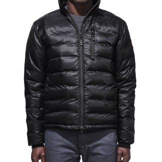 5af0fe71a5b You're viewing: Clearance Canada Goose Lodge Jacket Canada Goose Black  Friday Vancouver 20023833 £440.00