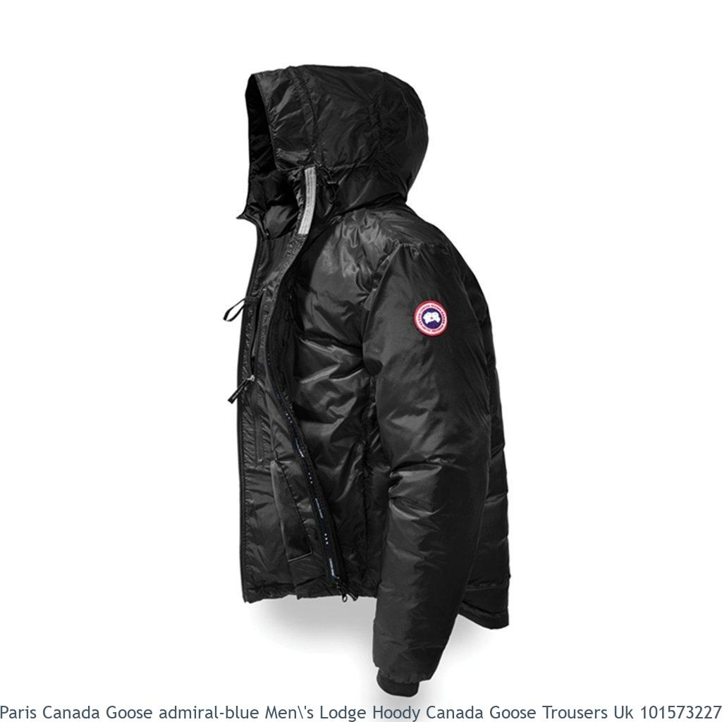 Canada Goose UK, 80% Off Canada Goose Sale, Goose® Outlet