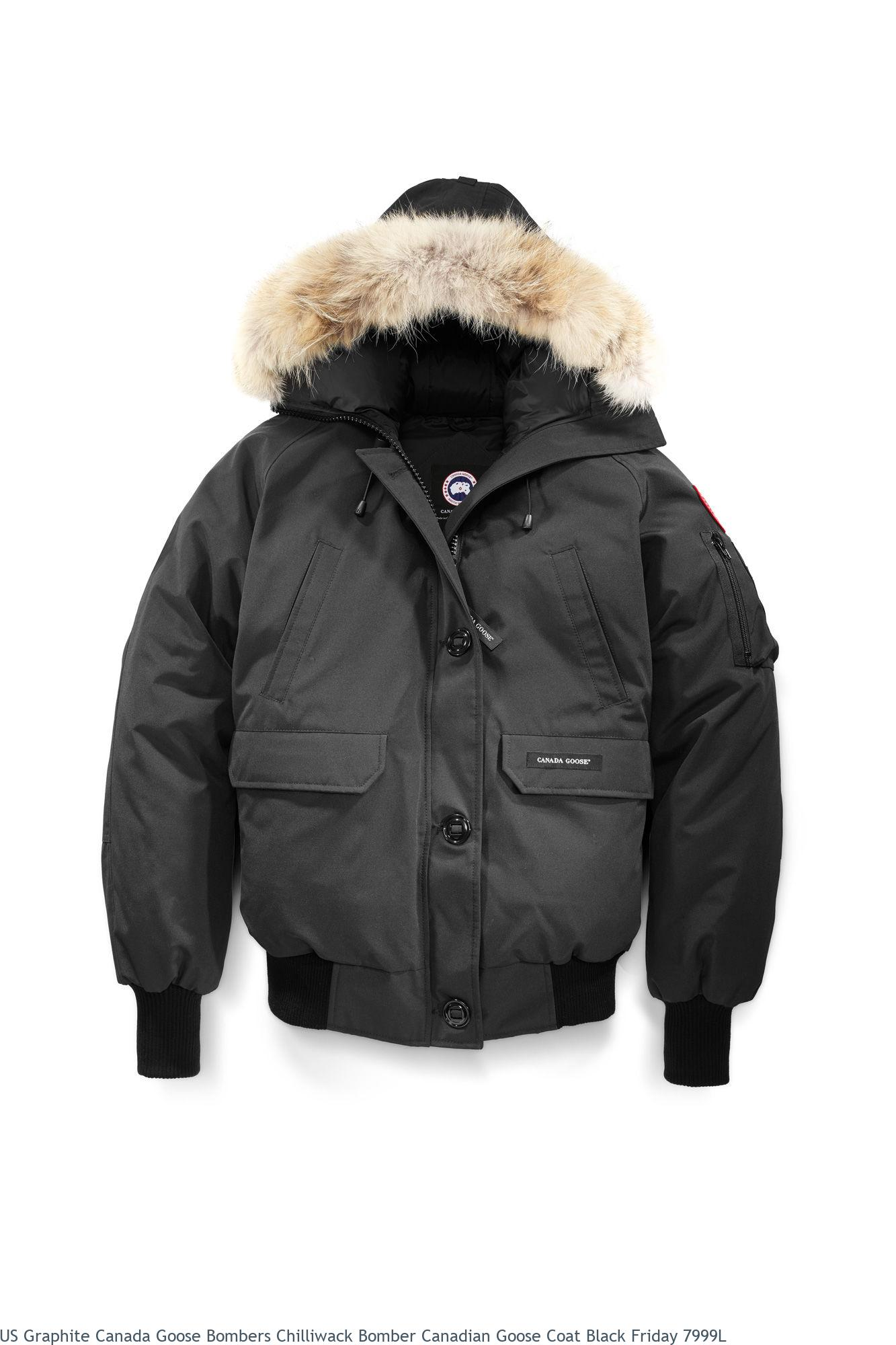 Us Graphite Canada Goose Bombers Chilliwack Bomber Canadian Goose Coat Black Friday 7999l Cheap Canada Goose Jackets Outlet Sale Online Store Free Shipping Up To 80 Off